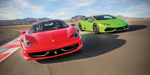 Land vehicle, Vehicle, Car, Supercar, Sports car, Automotive design, Performance car, Luxury vehicle, Ferrari 458, Coupé,