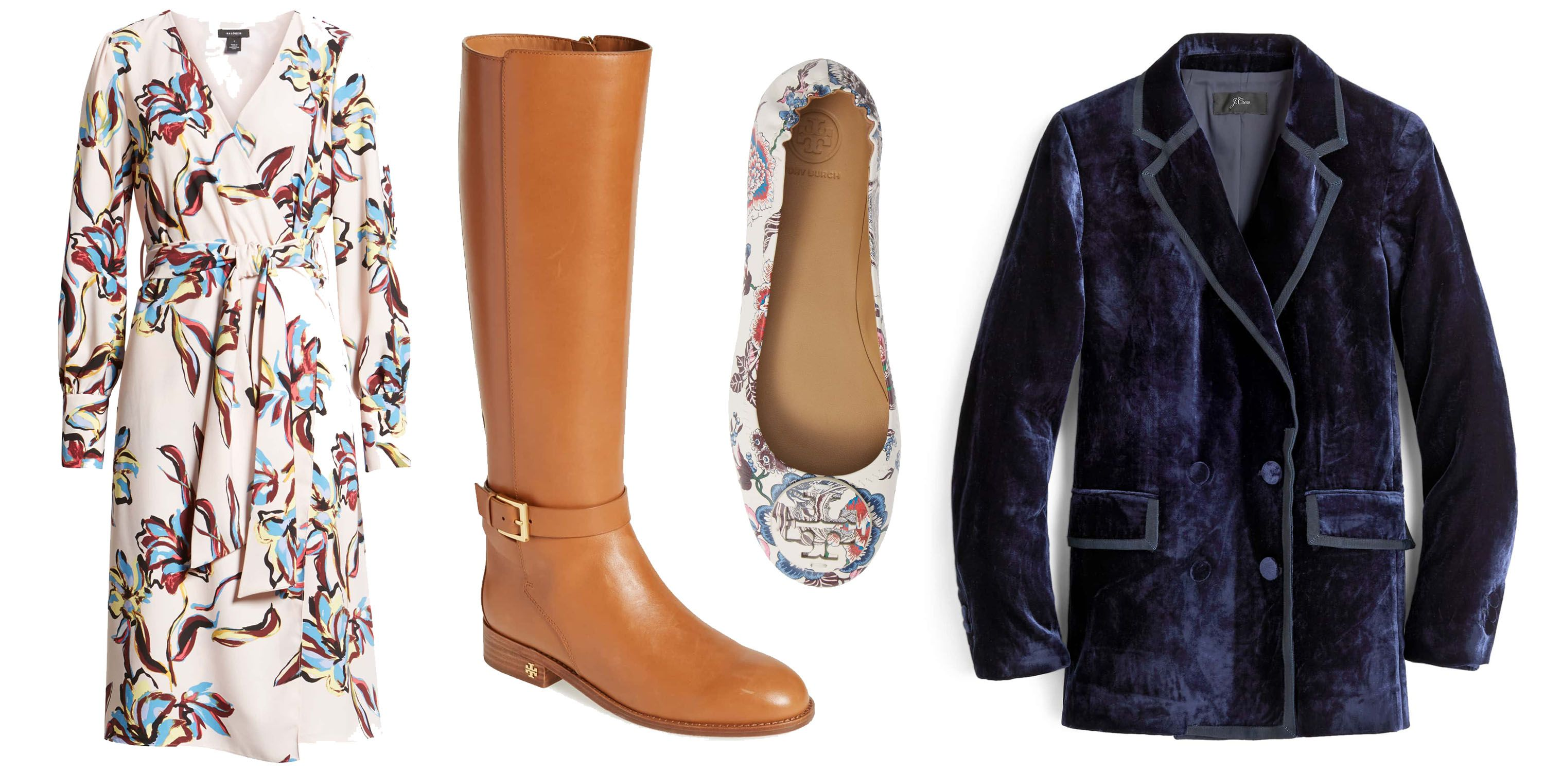 f8a27e63e Fall Favorites Are 40 Percent Off At Nordstrom s Fall Sale - Shop ...
