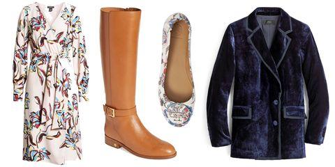 Footwear, Boot, Riding boot, Shoe, Brown, Durango boot, Tan, Fashion, High heels, Outerwear,