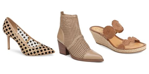 777830d061 The Best Shoe Buys From the Nordstrom Winter Sale