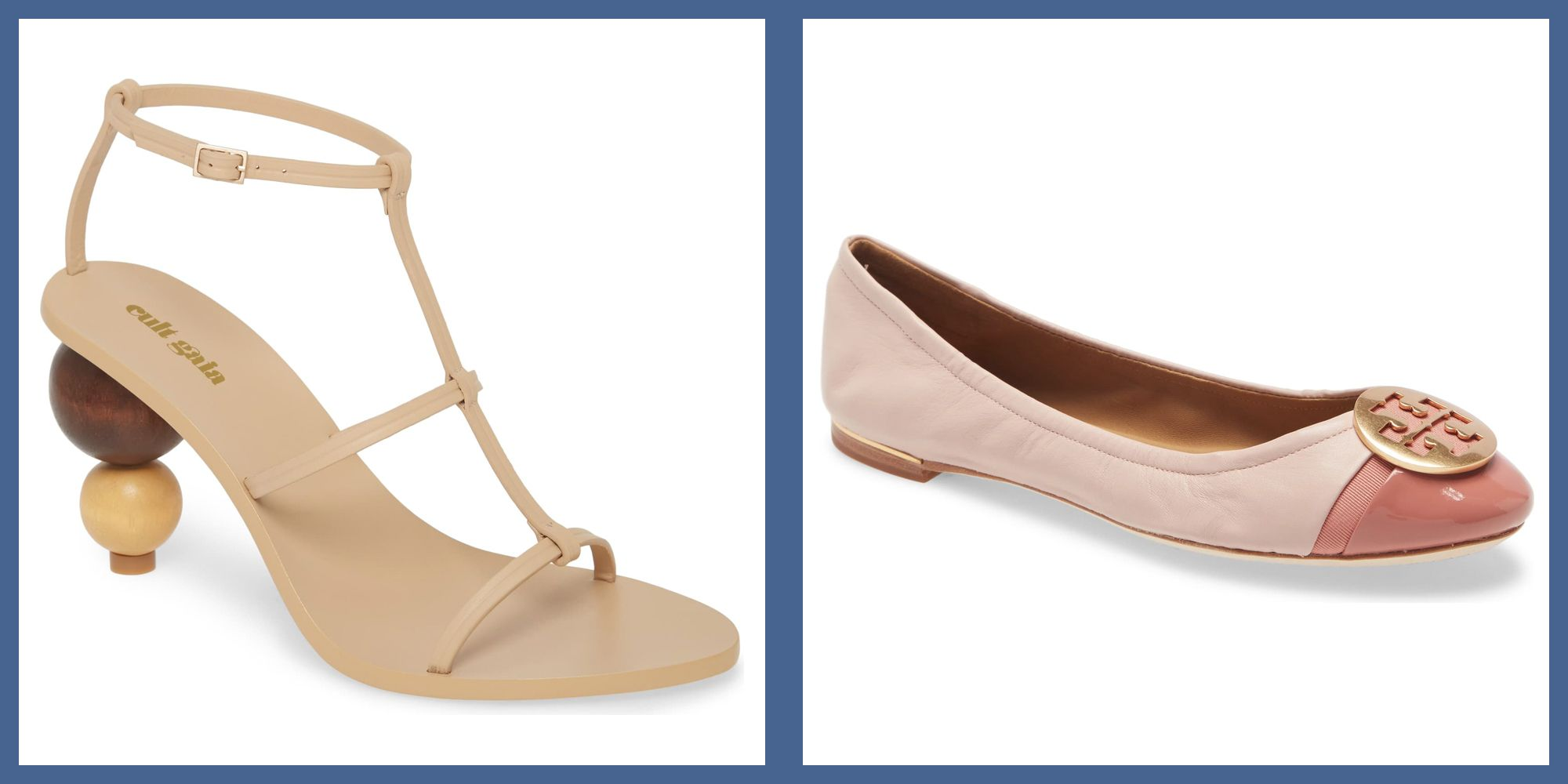 nordstrom annual shoe sale