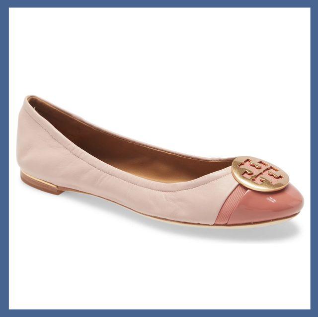 Footwear, High heels, Shoe, Beige, Sandal, Court shoe, Basic pump,