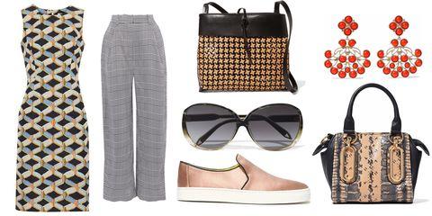 Eyewear, Glasses, Sunglasses, Footwear, Shoe, Fashion accessory,