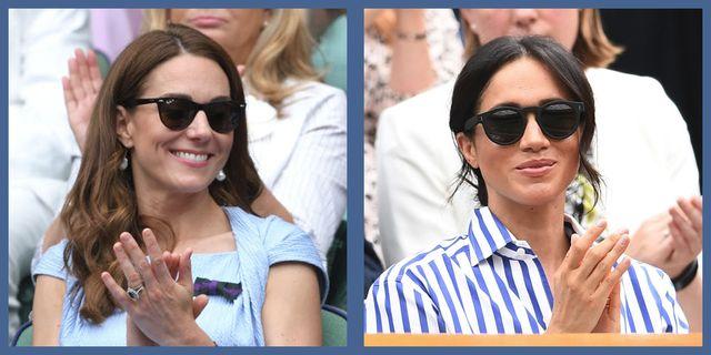 prime day royal sunglasses