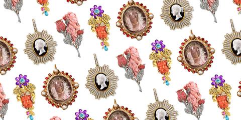 Jewellery, Fashion accessory, Pendant, Body jewelry,