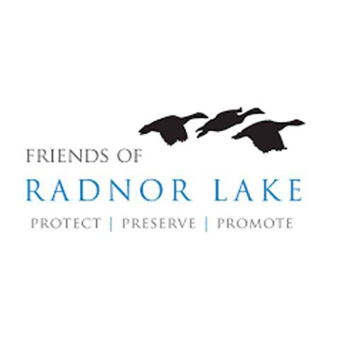 friends of radnor lake
