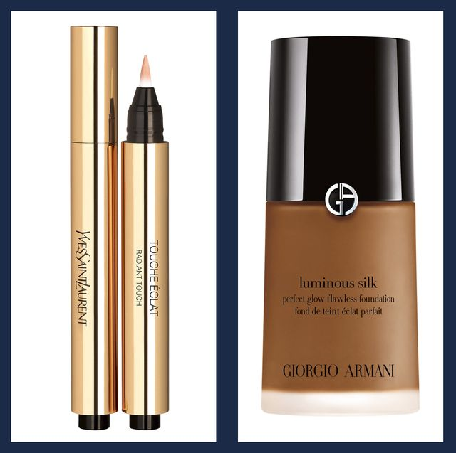 Product, Beauty, Cosmetics, Liquid, Lip gloss, Material property, Beige, Tints and shades, Eye liner, Brand,