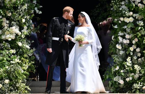 Wedding dress, Ceremony, Photograph, Marriage, Wedding, Bride, Event, Bridal clothing, Dress, Veil,