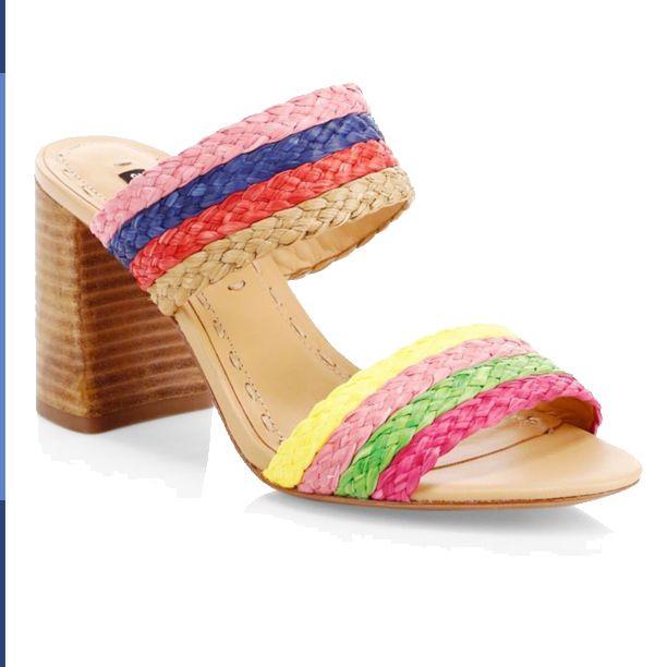 Footwear, Fashion accessory, Shoe, Brand, Jewellery,