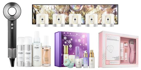 Product, Skin, Beauty, Perfume, Cosmetics, Material property, Skin care, Fluid, Brand,