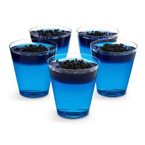blue, flowerpot, aqua, cobalt blue, turquoise, liquid, old fashioned glass, blue lagoon,