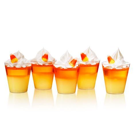 drink, orange, alcoholic beverage, cocktail garnish, food, cocktail, distilled beverage, mai tai, beer cocktail, non alcoholic beverage,