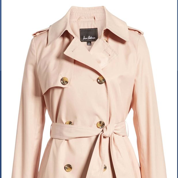 20 Stylish Spring Jackets for Transitional Weather