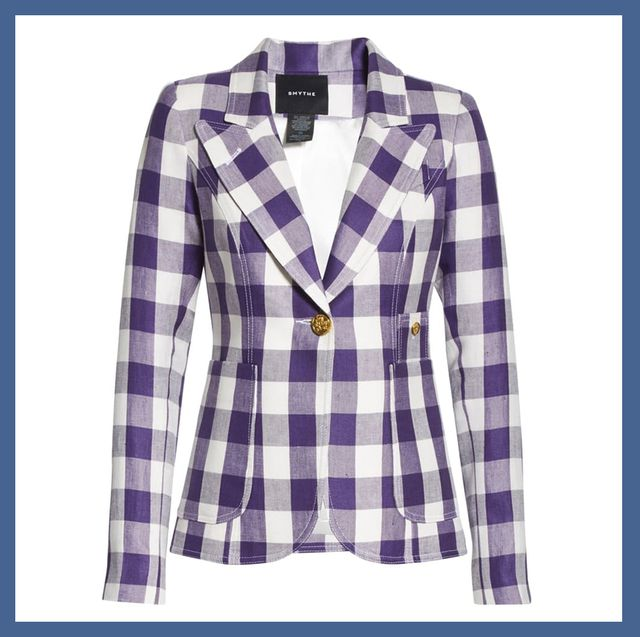 20 Stylish Spring Jackets 2020 Best Spring Coats For Women