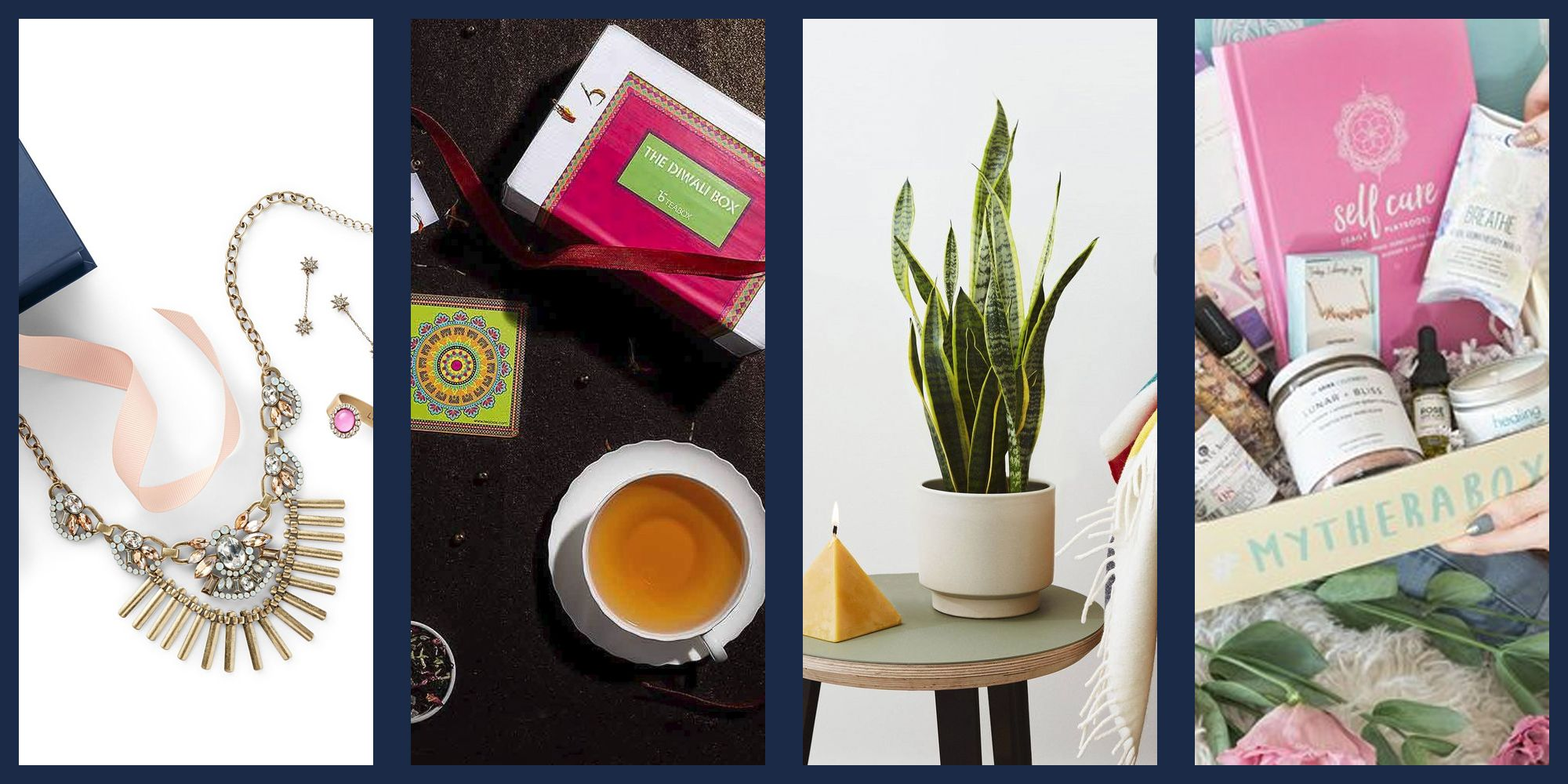 30 Best Monthly Subscription Boxes To Gift In 2020 Top Subscription Boxes To Try