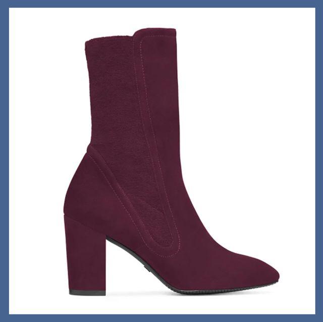 Footwear, Boot, Shoe, High heels, Durango boot,