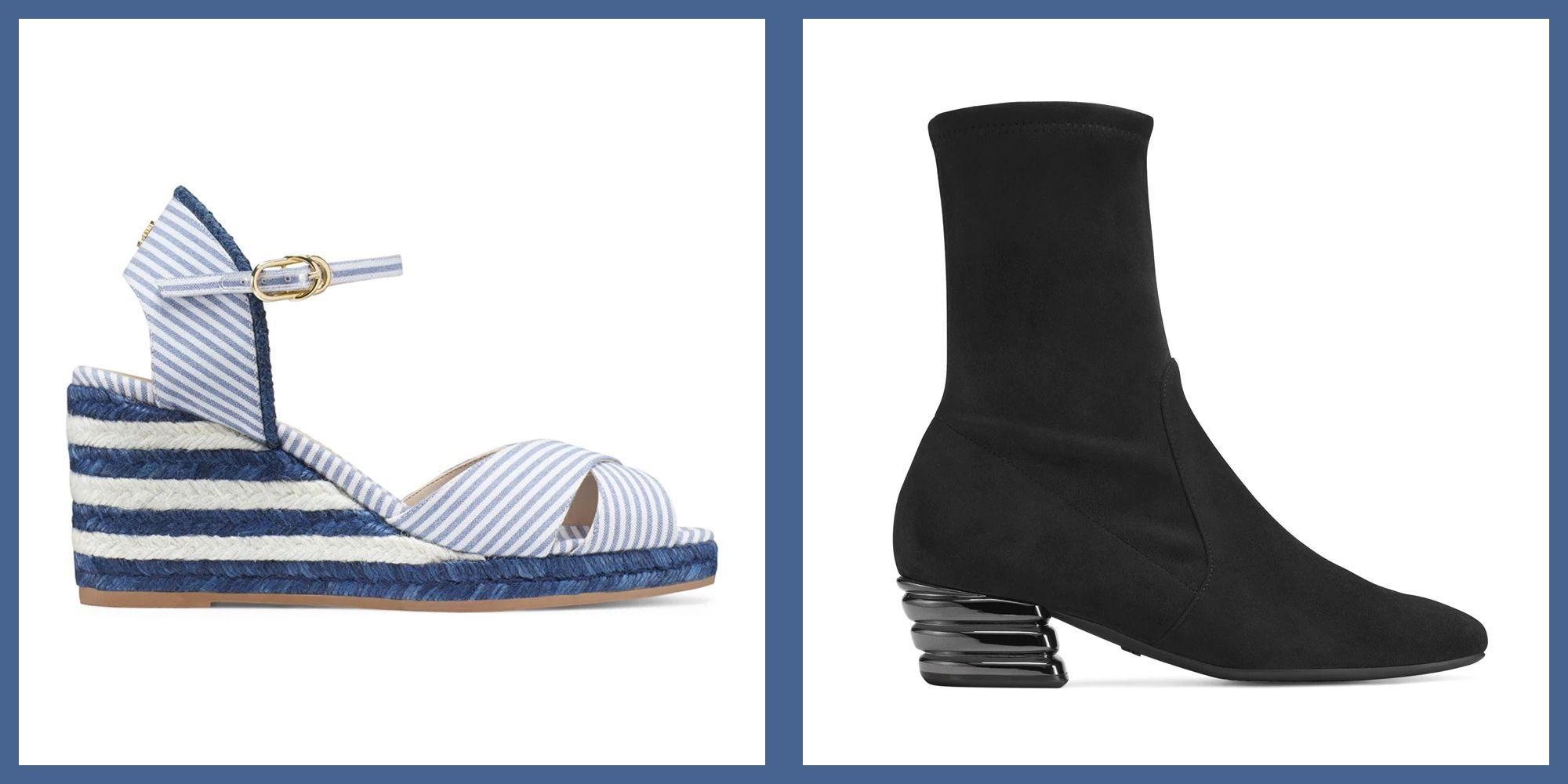stuart weitzman shoes sale
