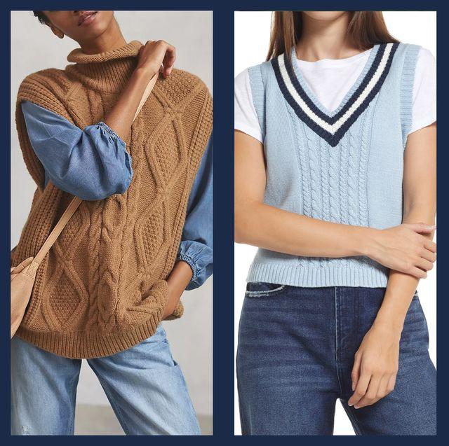 sweatervests