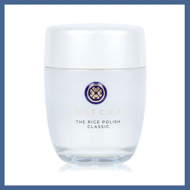 tatcha friends and family sale