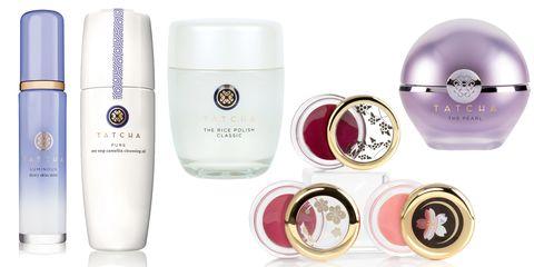 Product, Skin, Beauty, Perfume, Material property, Skin care, Tumbler, Cream, Logo,