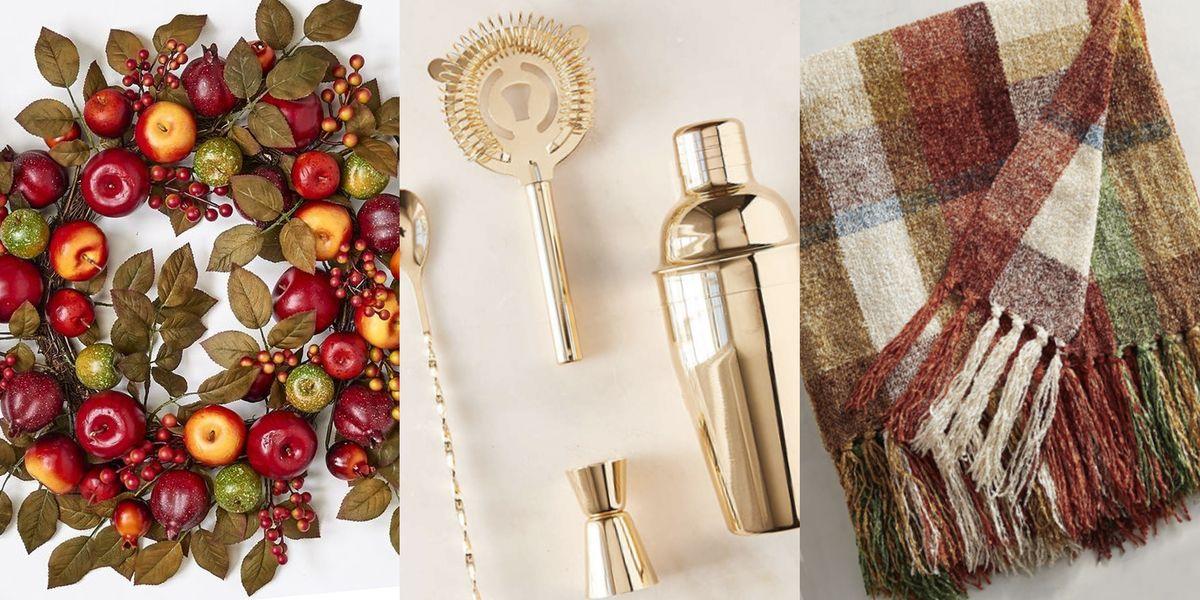 16 best thanksgiving hostess gift ideas thanksgiving. Black Bedroom Furniture Sets. Home Design Ideas