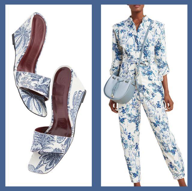 White, Clothing, Footwear, Jeans, Pattern, Dress, Shoe, Trousers, Style, Denim,