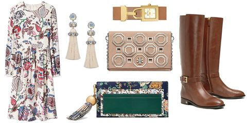 d1c799835 Your Tory Burch Favorites Are Seriously Discounted Right Now - Shop ...