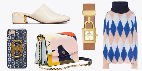 837bcc29a06 Update Your Winter Wardrobe With These Tory Burch Favorites - Tory ...