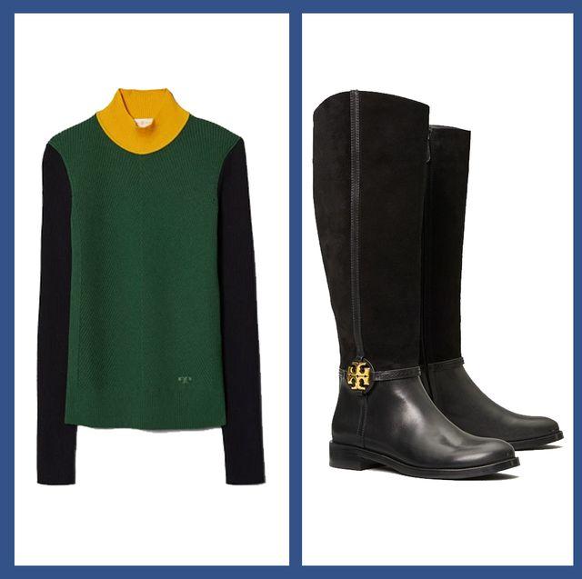Footwear, Yellow, Boot, Shoe, Riding boot,