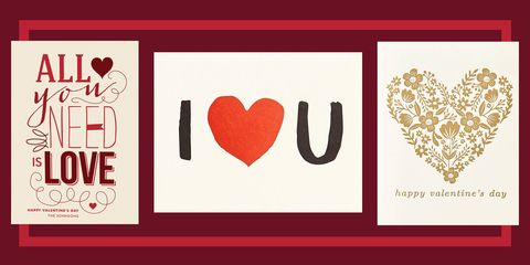 Heart, Red, Font, Text, Valentine's day, Love, Graphics, Heart, Graphic design, Logo,