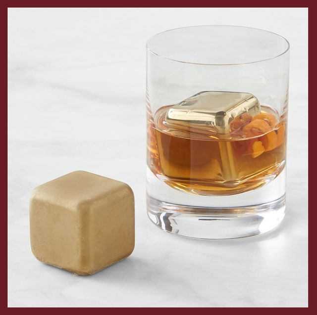 whiskey lover gifts