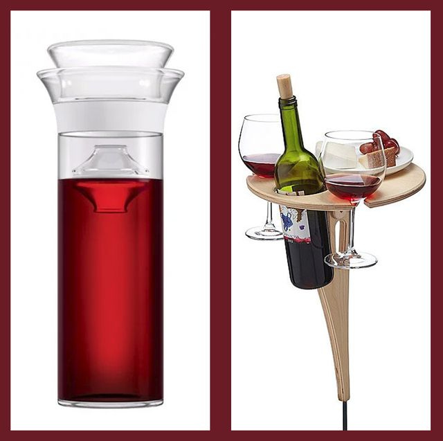 wine themed gifts