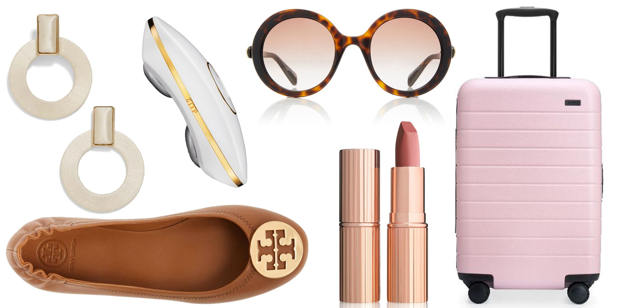 image & 30+ Best Gifts for Women 2019 - Stylish and Unique Gift Ideas for Women