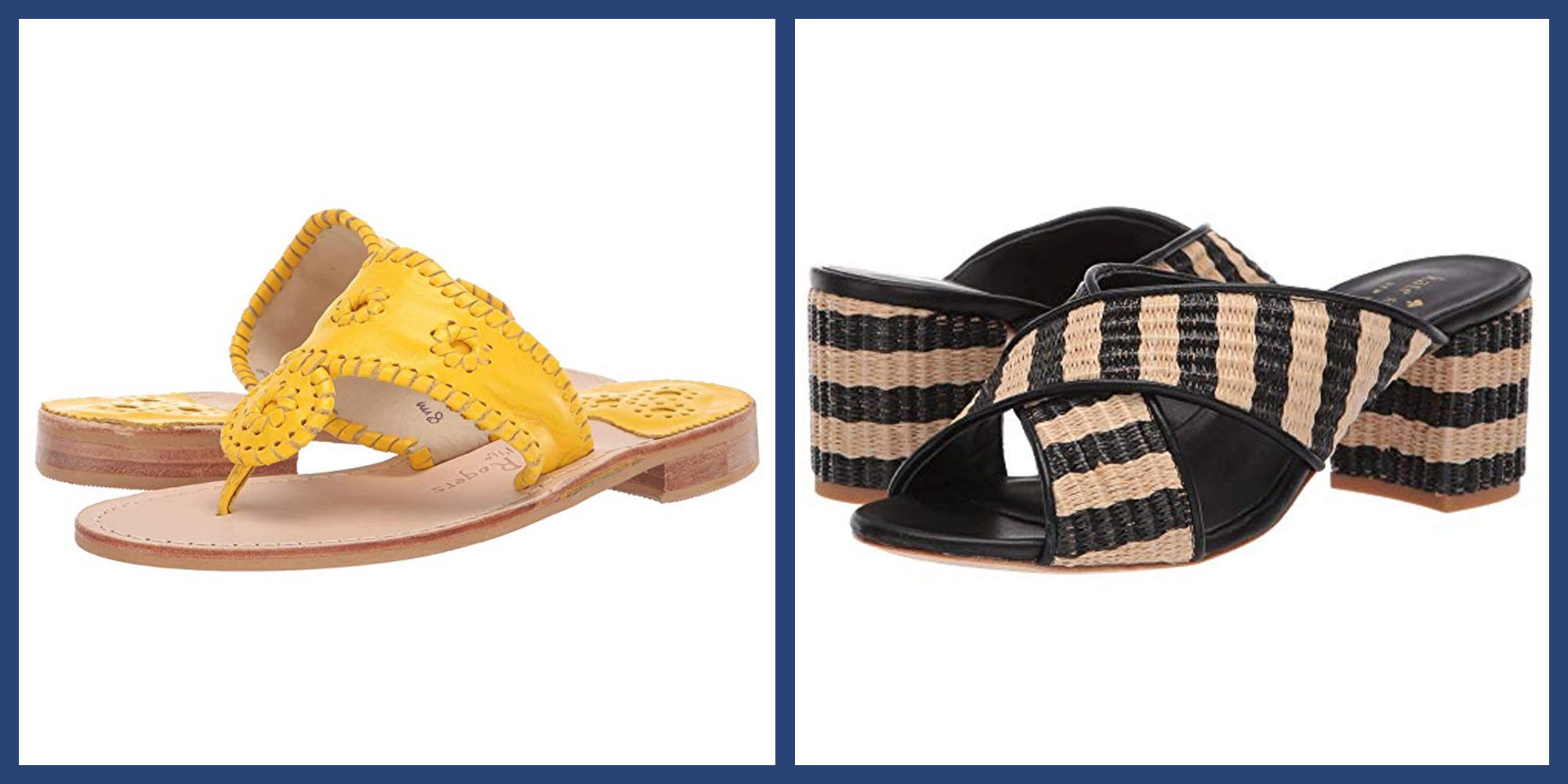 20 Must,Have Shoes From the Zappos 20th Anniversary Sale