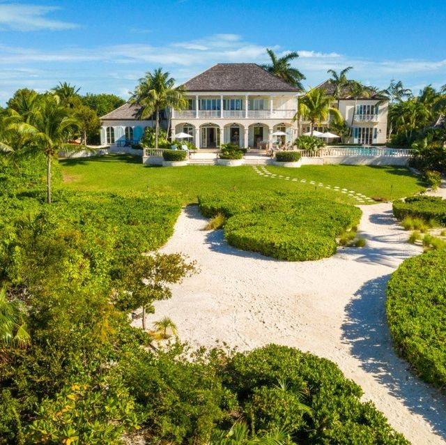 summer vacation rentals