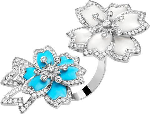 jewelry 2021