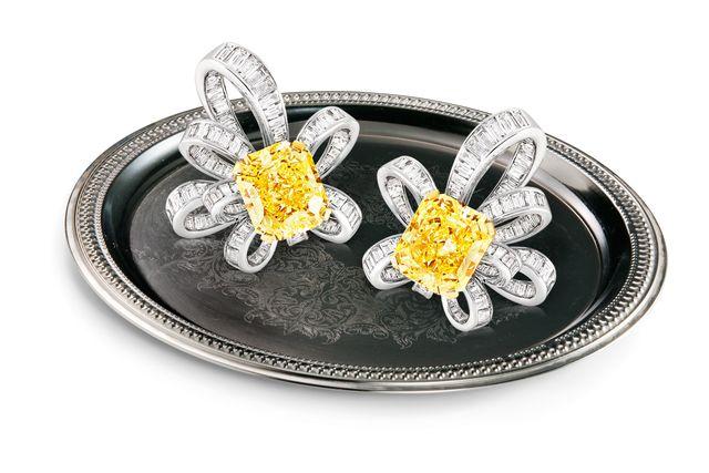 jewelry house calls 2020 jill newman