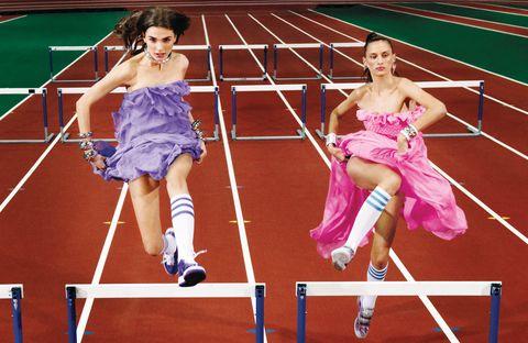 Hurdling, Hurdle, 110 metres hurdles, Track and field athletics, Obstacle race, 100 metres hurdles, Running, Sports, Athlete, Jumping,