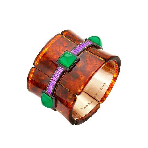 fawaz gruosi high jewelry