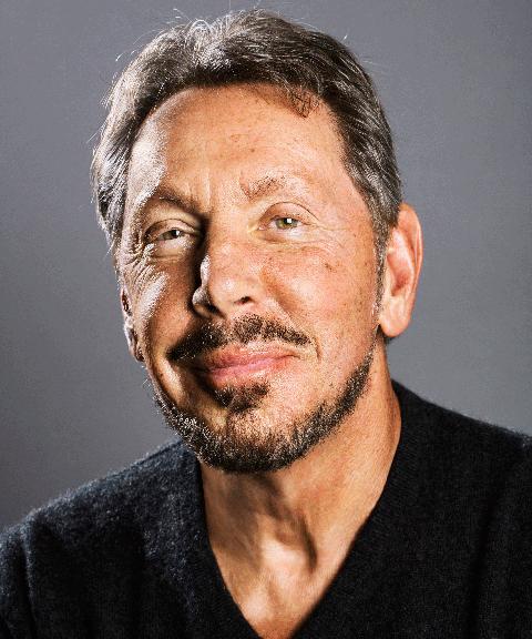 Valter Longo, PhD - USC Leonard Davis School of Gerontology