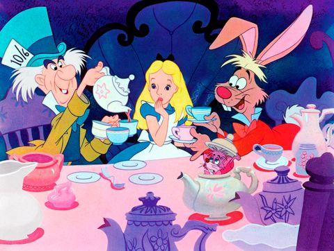 Cartoon, Animated cartoon, Illustration, Art, Fictional character, Animation,