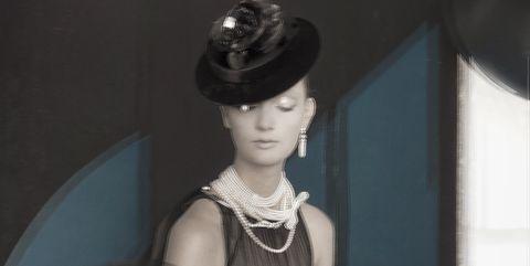 Clothing, Dress, Fashion, Shoulder, Cocktail dress, Fashion design, Vintage clothing, Formal wear, Haute couture, Neck,