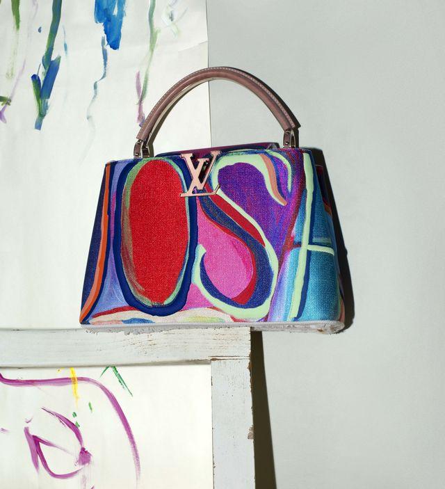 louis vuitton, handbag, luxury, fashion