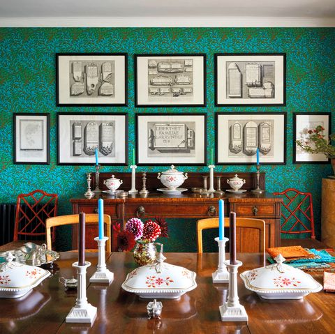 Luxury Home Decor Ideas 2020 Home Furnishings And Decorating