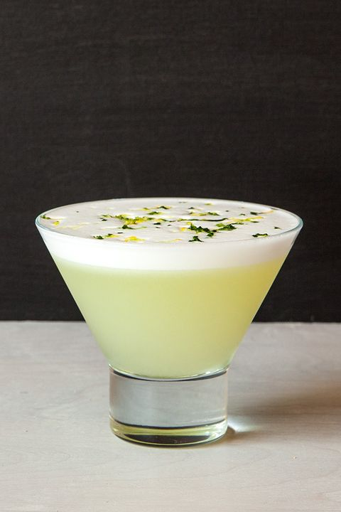 Food, Drink, Irish cream, Lassi, Grasshopper, Alcoholic beverage, Pisco sour, Buttermilk, Smoothie, Non-alcoholic beverage,