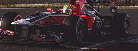 Land vehicle, Vehicle, Formula one, Race car, Formula libre, Formula one car, Open-wheel car, Formula one tyres, Motorsport, Formula racing,