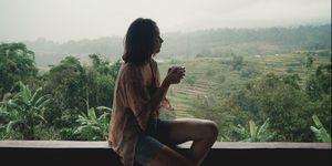 Vida sostenible con té y café bio de Honest