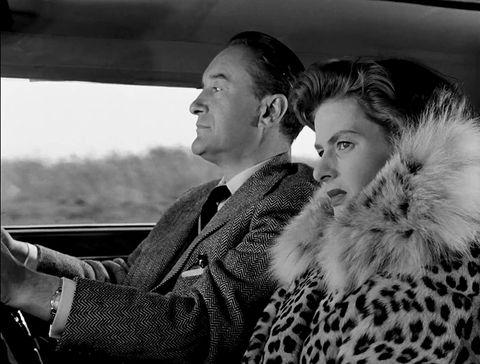 te querré siempre roberto rossellini, 1954