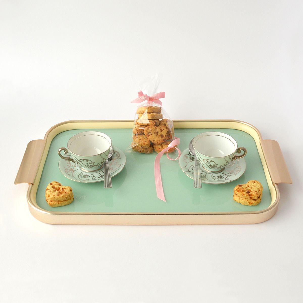 a che ora è meglio bere il tè verde per dimagrire