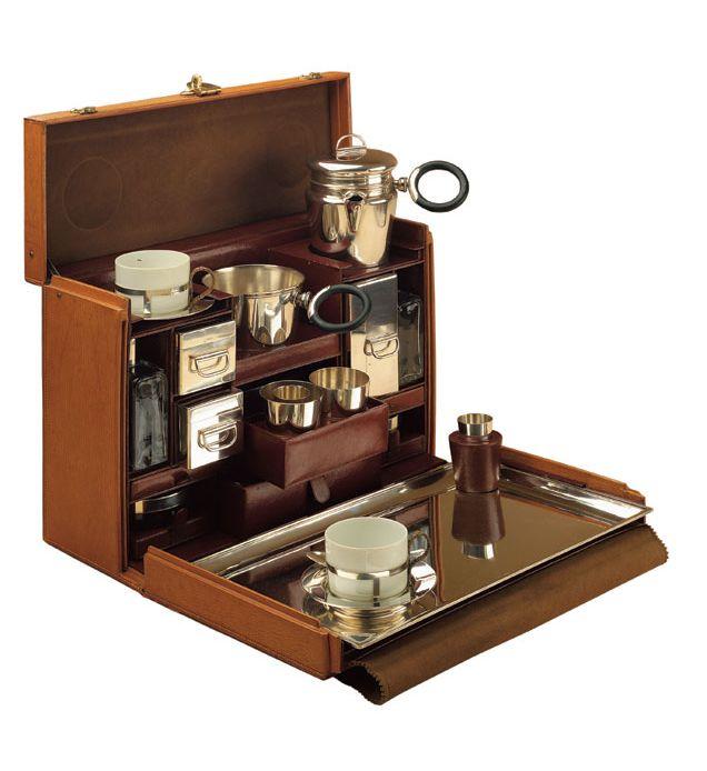 louis vuitton pedidos especiales exposicion madrid thyssen-bornemisza time capsule
